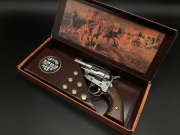 KRÓTKI COLT PEACE MAKER 1873R SINGLE ACTION ARMY CAL45 K1061-WNP